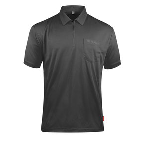 Target Coolplay Shirt Grey