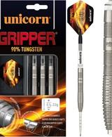 Unicorn Gripper 7 90%