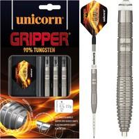 Unicorn Unicorn Gripper 7 90%