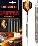 Unicorn Gripper 6 90%