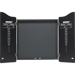 Dartbord Cabinets