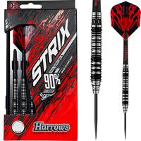 Harrows Harrows Strix Parallel 90%