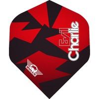 Bull's Bull's Powerflite - Sedlacek Black Red