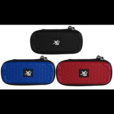 XQMax Dartcase Small