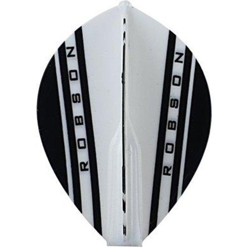 Bull's Bull's Robson Plus Flight Pear V - White