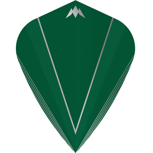 Mission Mission Shade Kite Green