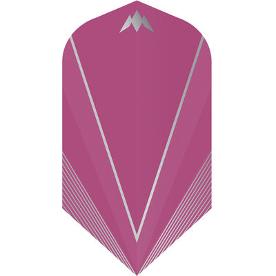 Mission Shade Slim Pink