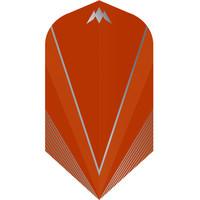 Mission Mission Shade Slim Orange