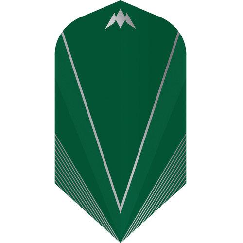Mission Mission Shade Slim Green