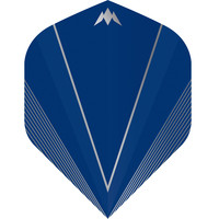 Mission Mission Shade NO6 Blue