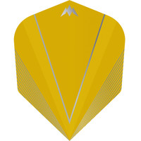 Mission Mission Shade NO2 Yellow