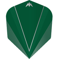 Mission Mission Shade NO2 Green
