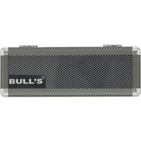 Bull's Germany BULL'S Dartsafe Aluminium Case | M