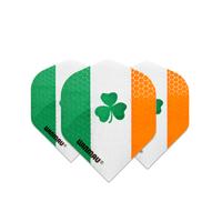 Winmau Winmau Mega Standard Ireland