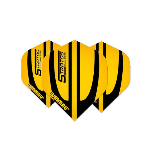 Winmau Winmau Mega Standard Stratos