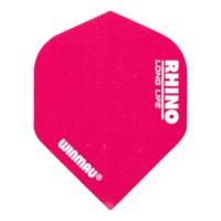 Winmau Winmau Rhino Pink Flight