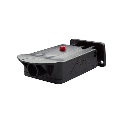 XQMax Darts XQ Max Laser Oche