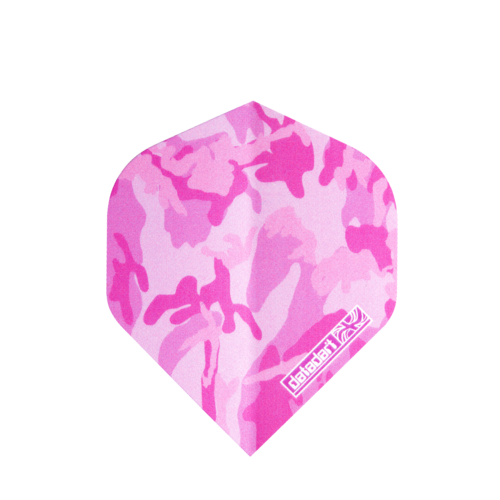 DATADART Datadart CMF Pink Camo No2