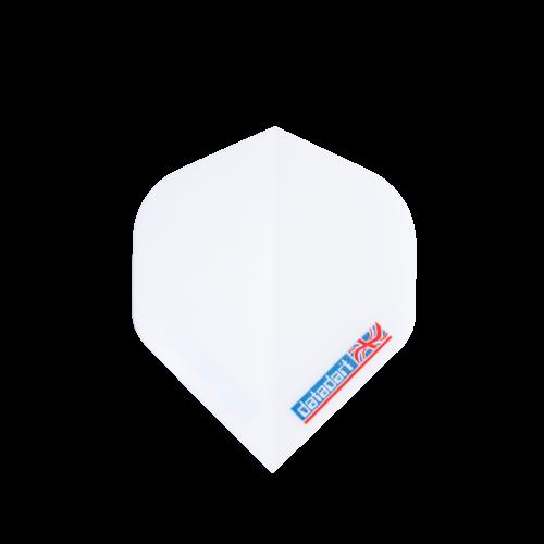 DATADART Datadart CMF White No2