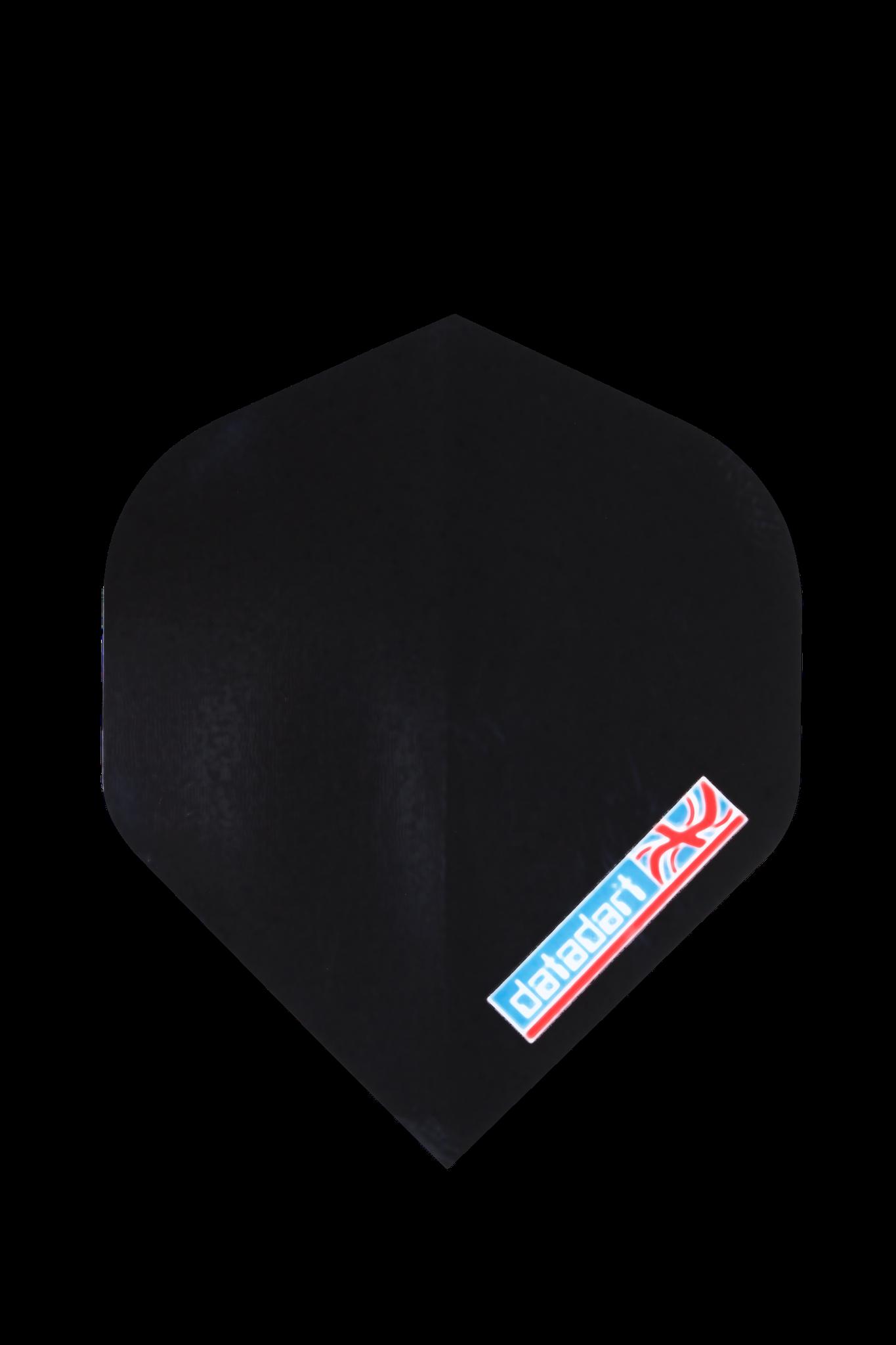 Datadart CMF Black No2