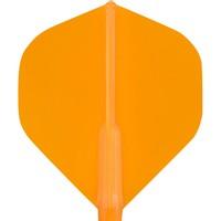 Cosmo Darts Cosmo Darts - Fit Flight Orange Standard