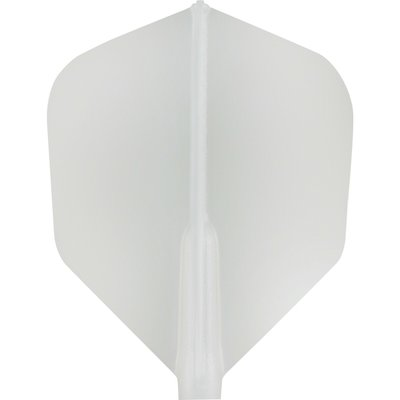 Cosmo Darts - Fit Flight Natural Shape