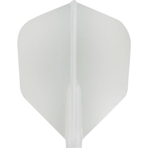 Cosmo Darts Cosmo Darts - Fit Flight Natural Shape