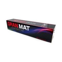 GranDarts GranBoard LED Darts Mat