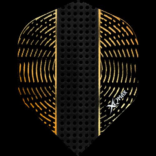 XQMax Darts XQMax Distinct No2
