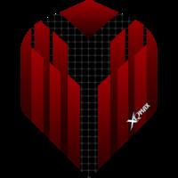 XQMax Darts XQMax Halcyon No2
