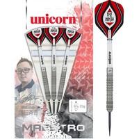 Unicorn Unicorn  Maestro Seigo Asada 90% Phase 2