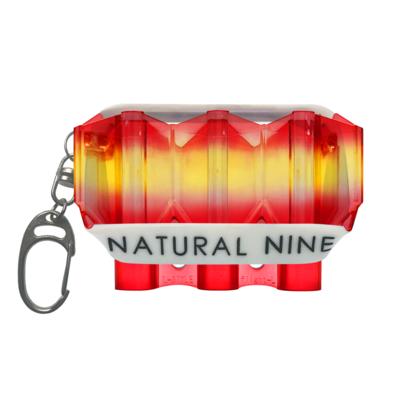 L-Style Krystal N9 Tri Color Mango