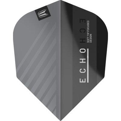 Target Echo Pro Ultra NO6