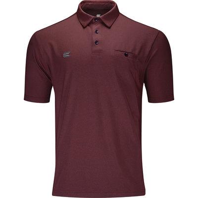Target Flexline Shirt Ruby