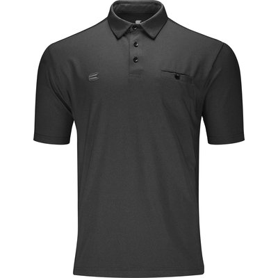 Target Flexline Shirt Dark Grey