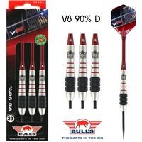 Bull's Bull's V8 D 90%