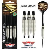 Bull's Bull's Bullet 90% A