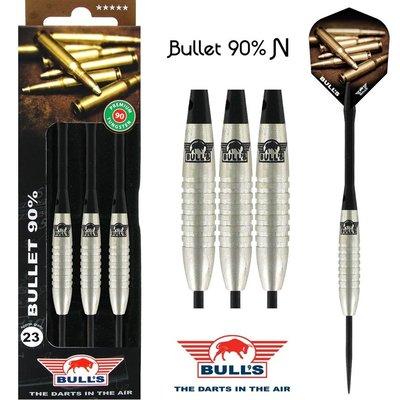 Bull's Bullet 90% A