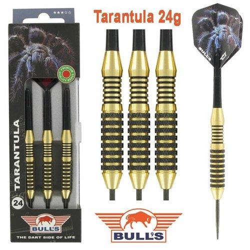 Bull's Bull's Tarantula 24 gram