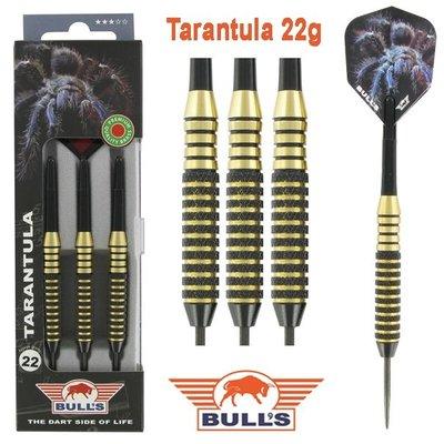 Bull's Tarantula 22 gram