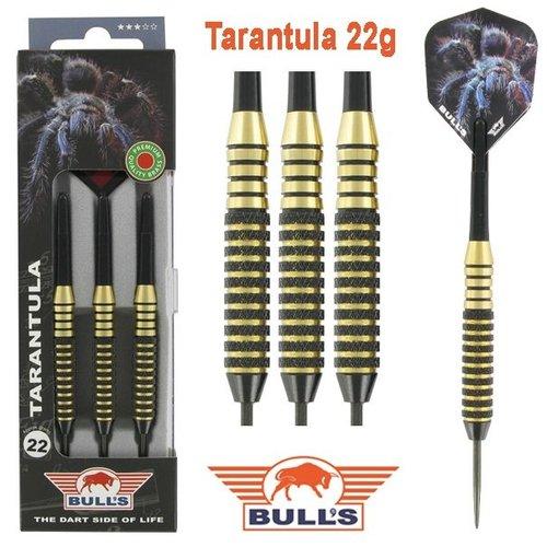 Bull's Bull's Tarantula 22 gram