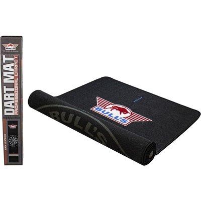 Bull's Carpet Dartmat 300x95cm