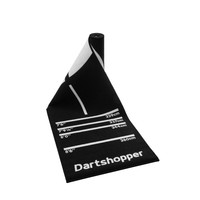 Dartshopper Dartshopper Carpet Dartmat