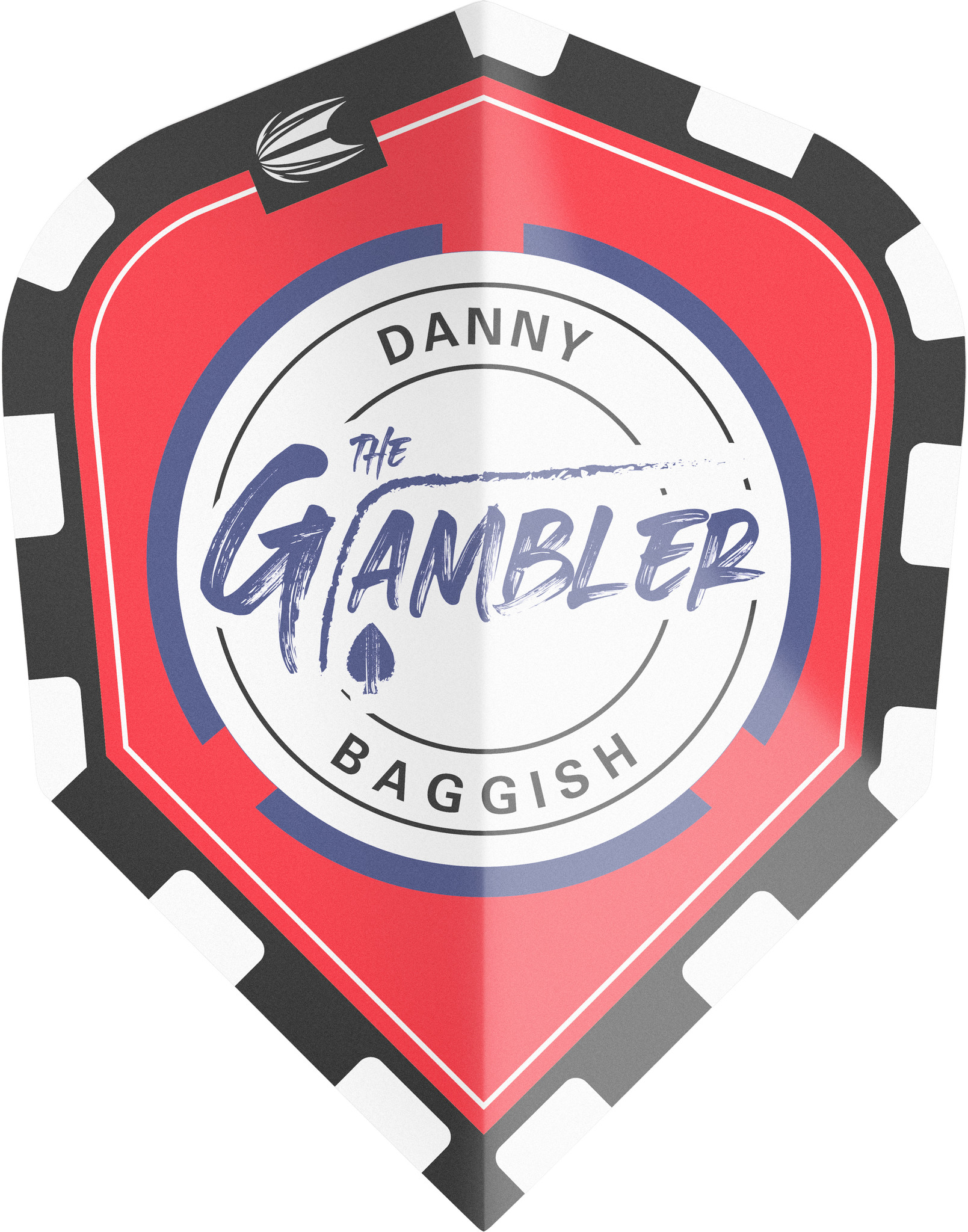 Danny Baggish G1 Pro Ultra NO6