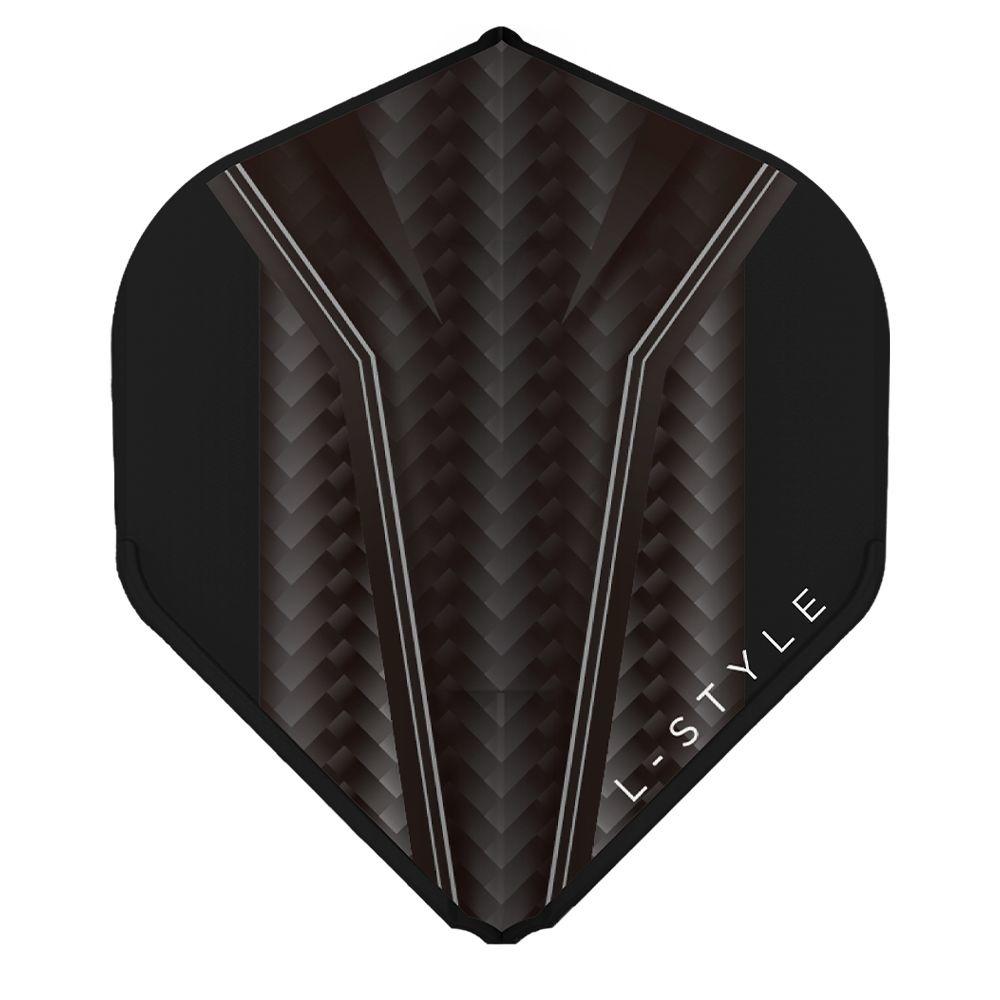 L-Style Champagne L1 EZ Standard Inception Black