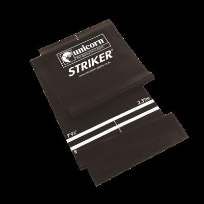 Unicorn Striker Dart Mat