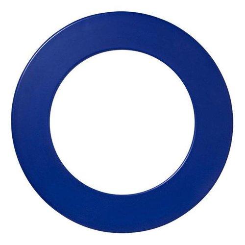 Bull's [Tweedekans] Bull's Dartbord Surround Blue