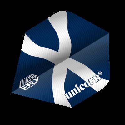 Unicorn Ultrafly Scotland Wave PLUS