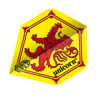 Unicorn Ultrafly Caledonian PLUS