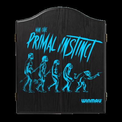 [Tweedekans] Winmau Cabinet Primal Instinct